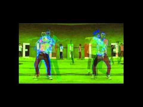 Jeff Mills - Skin Deep (classic 1999 Detroit techno) - YouTube