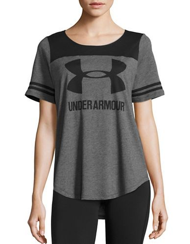 UNDER ARMOUR . #underarmour #cloth #