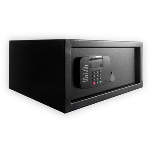Full Automatic Hotel Digital Safe