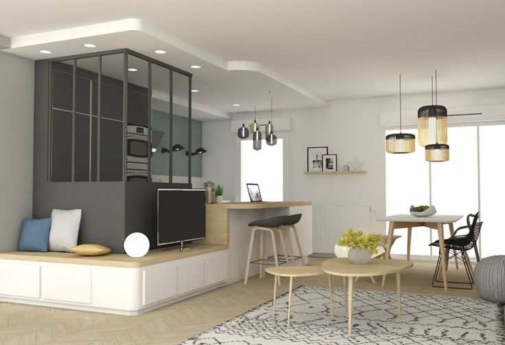 Les 25 meilleures id es de la cat gorie architecte lyon for Architecte interieur lyon