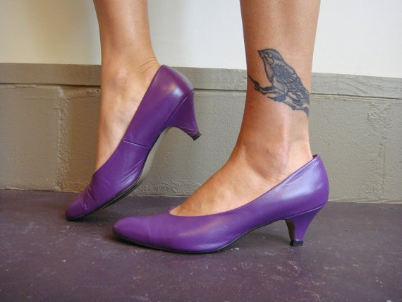 34 best images about Wedding: Shoes on Pinterest