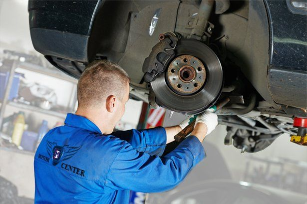 Garage Dubai Garage Uae Car Replacement Dubai Car Replacement Uae Car Maintenance Dubai Car Maintena Auto Service Car Repair Service Automotive Technician