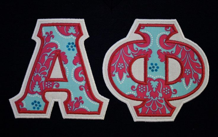greek letters shirts 2 best 25 lettering ideas on 22053 | 731c15cf11c1142dfb7722908be2d1cf sorority letter shirts greek letter shirts
