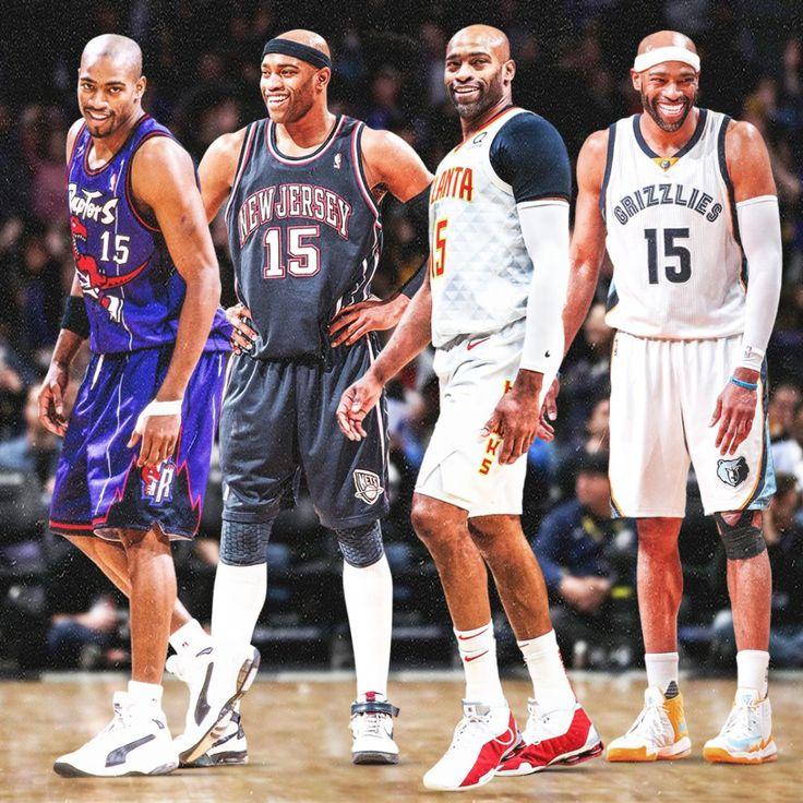 ESPN on Twitter in 2020 Nba sports, Espn, Basketball legends