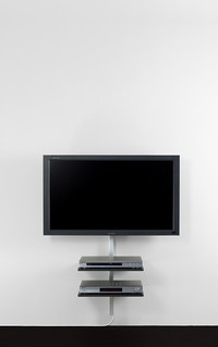 ber ideen zu hifi regal auf pinterest tv. Black Bedroom Furniture Sets. Home Design Ideas