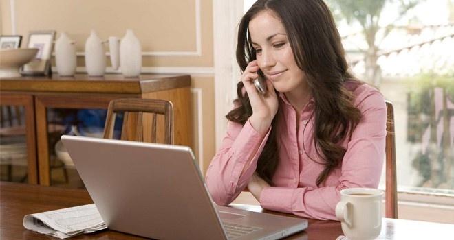 Los trabajos online de mayor crecimiento en 2012 - Mandalasoft