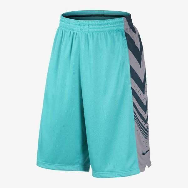 basketball shorts for girls - Google Search ladieshighheelsho...