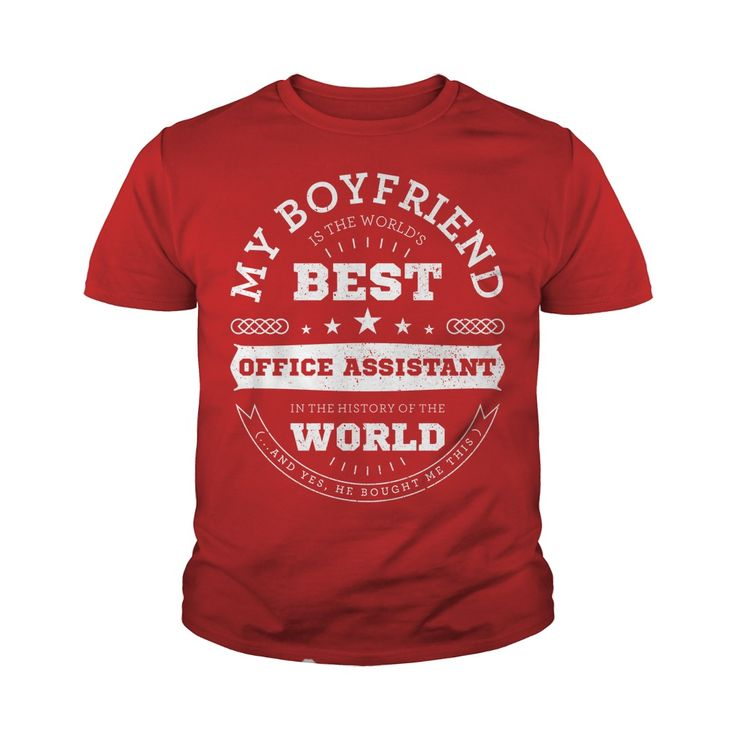 OFFICE ASSISTANT My Daughter Is The World's Best OFFICE ASSISTANT In The History Of World #gift #ideas #Popular #Everything #Videos #Shop #Animals #pets #Architecture #Art #Cars #motorcycles #Celebrities #DIY #crafts #Design #Education #Entertainment #Food #drink #Gardening #Geek #Hair #beauty #Health #fitness #History #Holidays #events #Home decor #Humor #Illustrations #posters #Kids #parenting #Men #Outdoors #Photography #Products #Quotes #Science #nature #Sports #Tattoos #Technology…