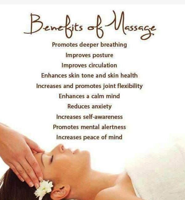 Massage Zitate, Massage Tips, Vorzüge Der Massage, Massageraum,  Gesundheitliche Vorteile, Massage Bilder, Massage, Gesunder Körper, Therapie