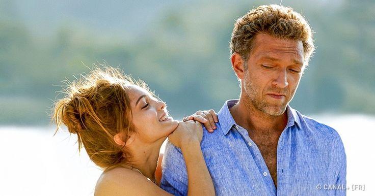 AdMe.ru подготовил 12легких романтических комедий, которые зарядят позитивом ипомогут забыть обо всех проблемах.
