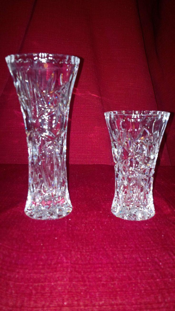 99 best lenox images on pinterest lenox china fine porcelain lenox crystal 6 inch vase by penrodfarms on etsy 800 reviewsmspy