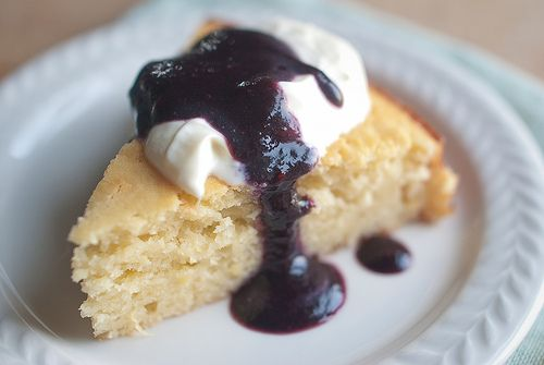 ... Yogurt: on Pinterest   Dr. oz, Mixed berry pie and Vanilla yogurt