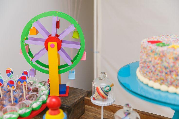 festa infantil brinquedos murilo inspire-16