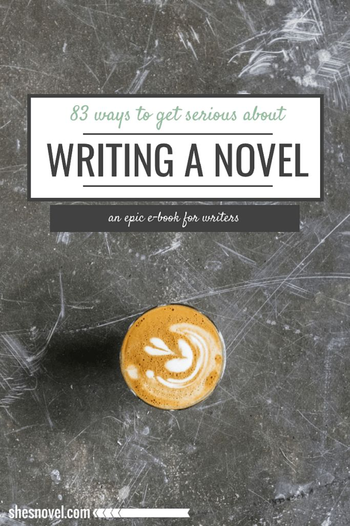 What is the best novel(short novel) to write an essay on?