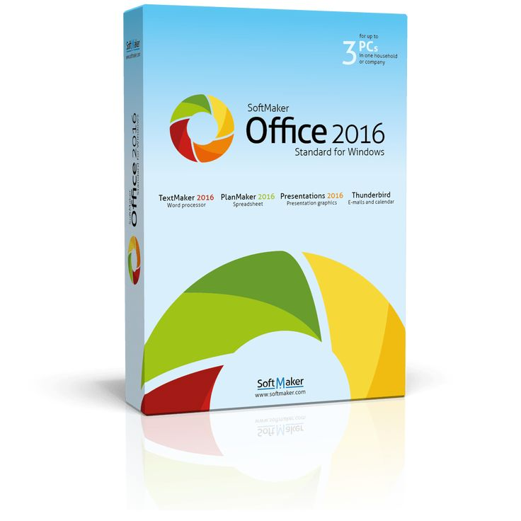 Die besten 25+ Free microsoft office download Ideen auf Pinterest - foto freeware deutsch