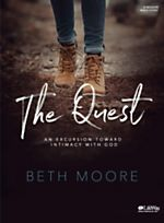 Beth Moore   Bible Studies, Books, and Events - LifeWay