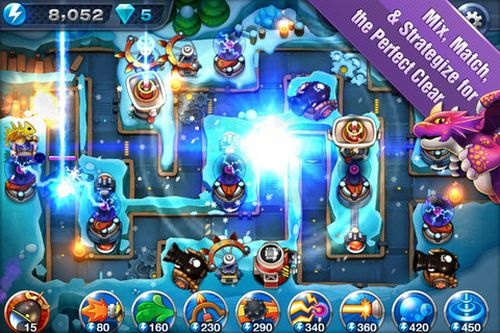 731c9eb997ff3bd8850bc4b65dd11b2b game gem game interface