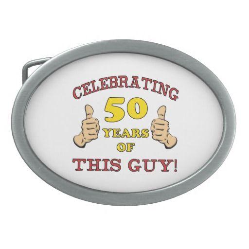 40th Birthday Ideas: 50th Birthday Gift Ideas For Him