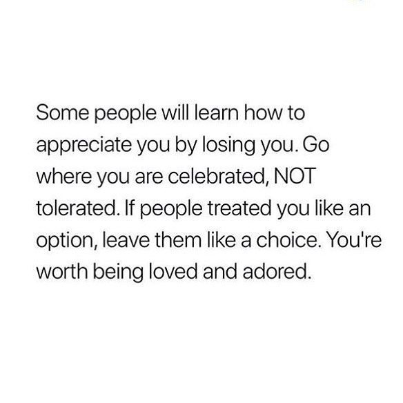 """43 Likes, 1 Comments - Self Love Soiree (@selflovesoiree) on Instagram: """"Show yourself some love by staying around people who show you lots of love. You're a celebration.…"""""""
