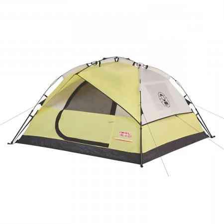 amazon com coleman 3 person instant dome tent sports outdoors  sc 1 st  Pinterest & amazon com coleman 3 person instant dome tent sports outdoors | Tent ...