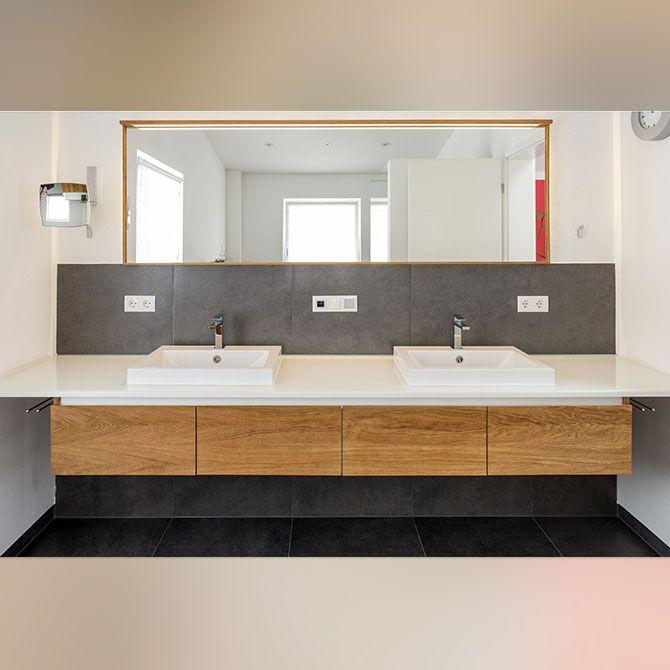 88 besten BAD Waschtische Bilder auf Pinterest | Badezimmer ...