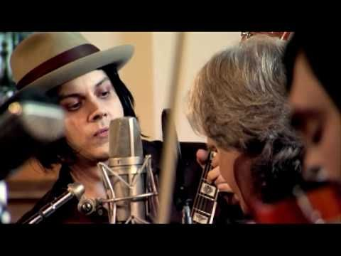 """Old Enough // The Raconteurs (feat: Ricky Skaggs & Ashley Monroe) 