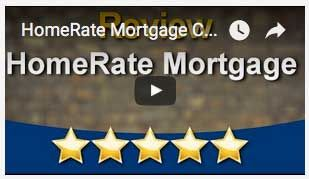 """Best Mortgage Rates #home #morgage #loans http://seattle.remmont.com/best-mortgage-rates-home-morgage-loans/  # Read more This is Ben Phillips and Eric Bradshaw with HomeRate Mortgage in Chattanooga TN. New Name, New Number, same Great Service! Call us today to find out, """"How much you can SAVE!"""" or fill out our easy """"3-Step Quote"""" above. Our team of mortgage experts has been saving people money for years. The question is, """"How much will we Save You?"""" We have saved clients hundreds even…"""