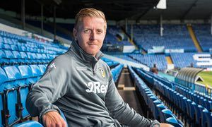 Garry Monk is scheduled to speak to Middlesbrough with many clubs on the lookout for a new manager