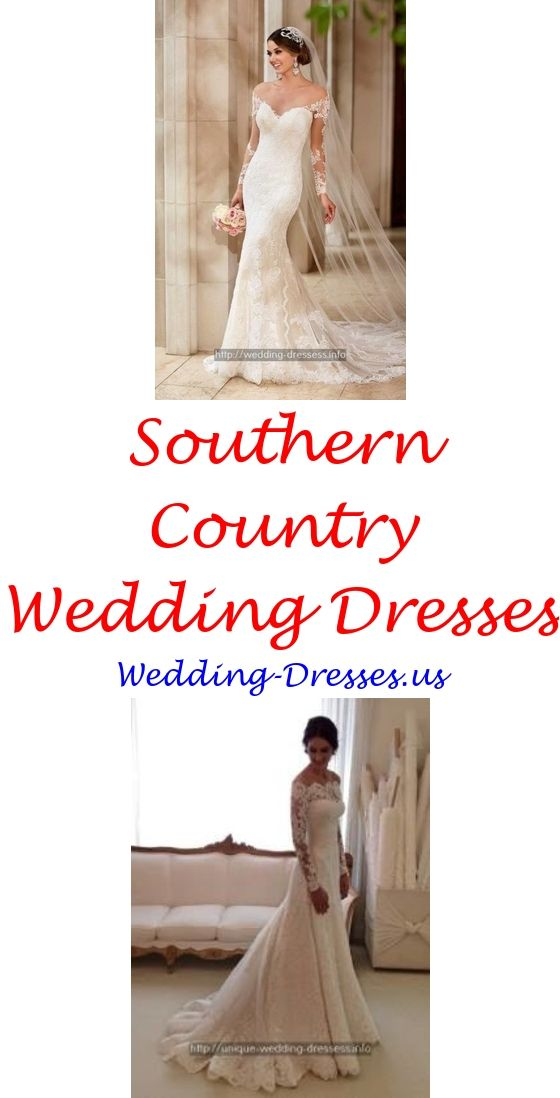wedding gowns beach trumpet - short colored wedding gowns.wedding dresses canada 6541042700
