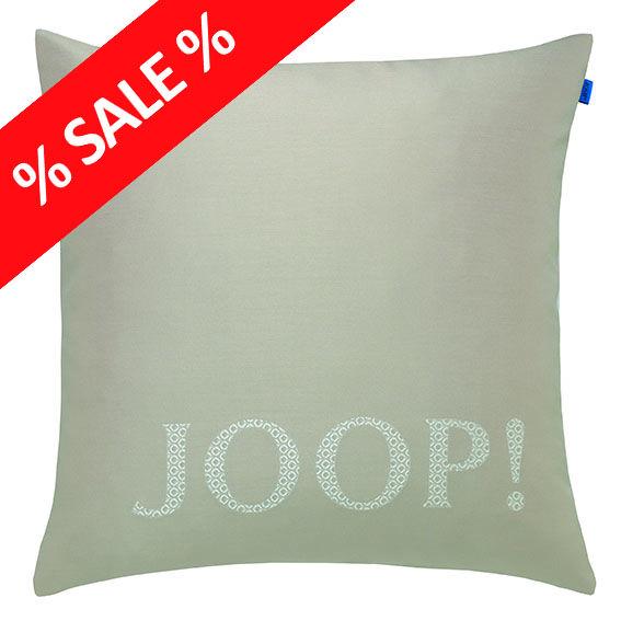 Joop Kissenbezug Photooftheday Picoftheday Style Lifestyle