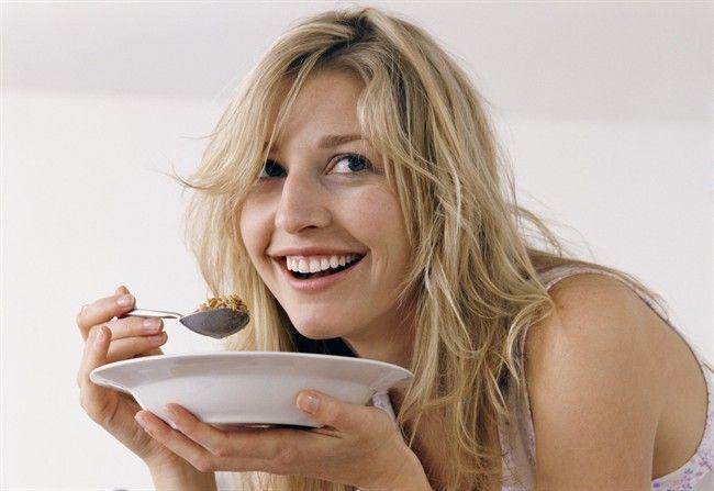 Il benessere e la salute secondo le donne  More Info: https://www.facebook.com/MyCli/posts/559362357410913