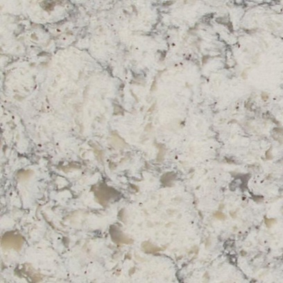New Colors Vicostone Great Looking Countertops