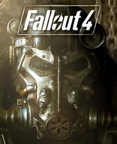 Fallout 4 Key Generatoris one of the few working tools out there and why buy when you can get them for free and 100 % working and works on all platforms.