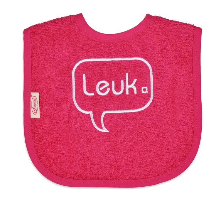 http://www.borduurkoning.nl/shop/