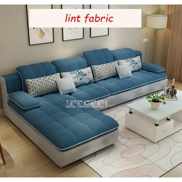 Sofa Set L Shape In 2020 With Images Furniture Sofa Set Sofa Set Living Room Sofa