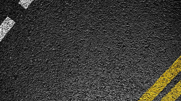 Stripes Road Asphalt Textures Widescreen On The   Wallpaper