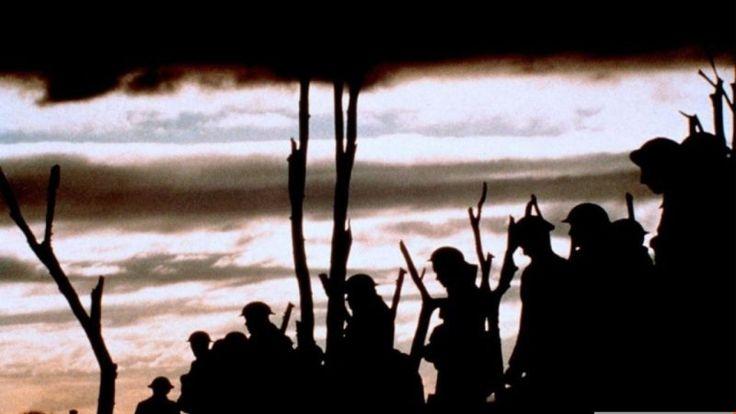 regeneration film | Regeneration (1997) Gratis Film Kijken Online