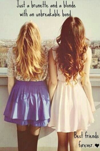 ♡♡ bff's ♡♡