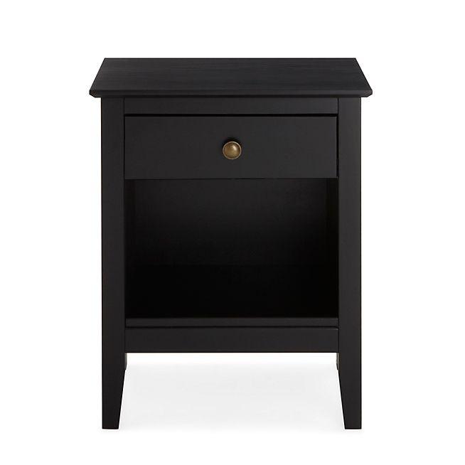 les 25 meilleures id es de la cat gorie table de chevet alinea sur pinterest plateau pu pu. Black Bedroom Furniture Sets. Home Design Ideas