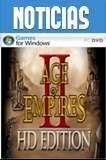 Los fanáticos de los juegos de estrategia para PC tienen algo porqué celebrar, Microsoft prepara una nueva expansión para Age of Empires II HD Edition.