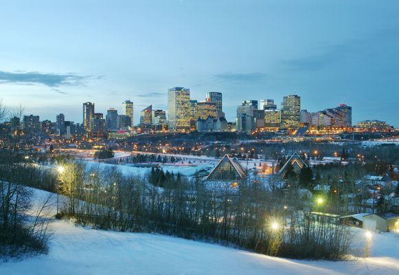 Alberta+Canada+Tourism | ... trade and investment, tourism, culture and how to obtain a passport