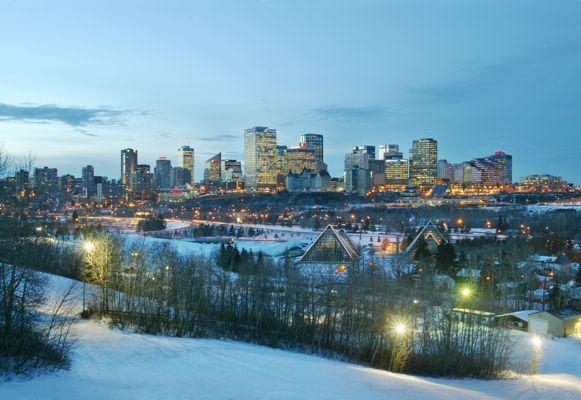 pics of edmonton bc | Edmonton - Testberichte und Preisvergleich von Shops