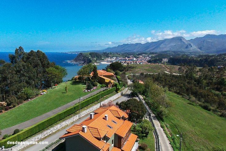 Ribadesella Turismo #Ribadesella #Asturias Qué ver y hacer en la villa de Ribadesella http://www.ribadesella.com/