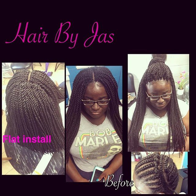 Top 100 croshay braids photos When you slay 💁🏾 #charlottestylist #naturalhairstylist #protectivestyles #durhamstylist #charlotte #braids #crochet #croshaybraids #versitility #versitile See more http://wumann.com/top-100-croshay-braids-photos/