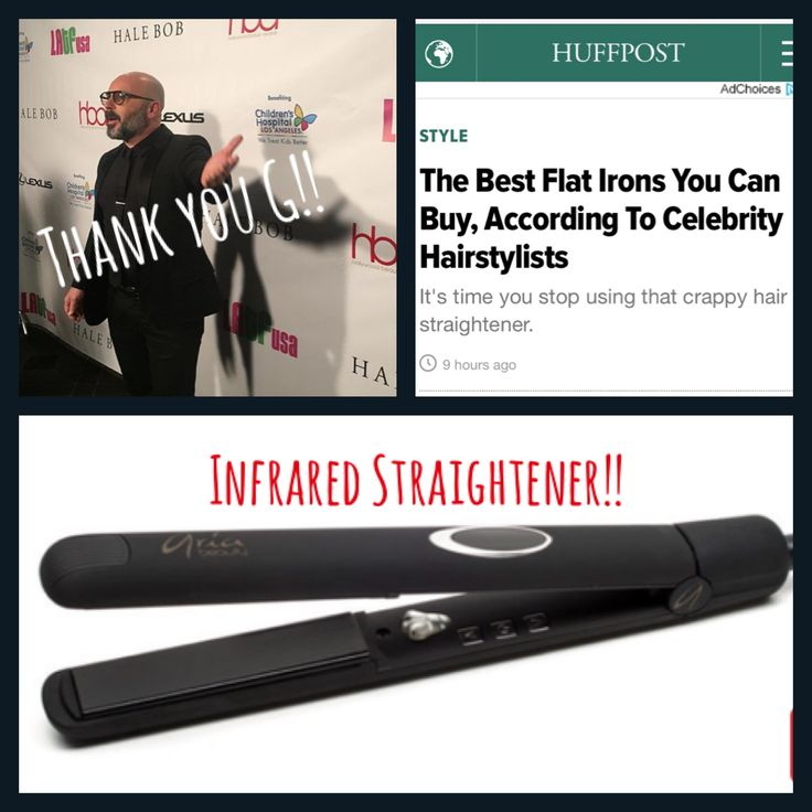 Loved by Celebs and thier stylists !! Thanks Giannandrea  for the love <3