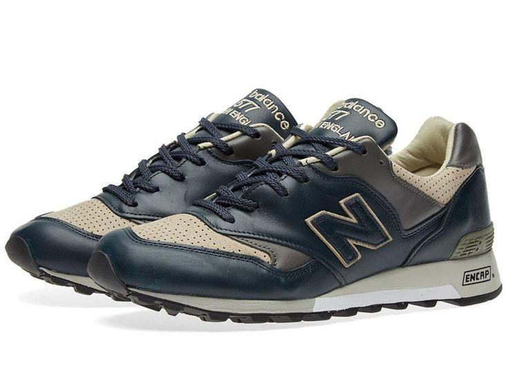 New Balance M577LNT,