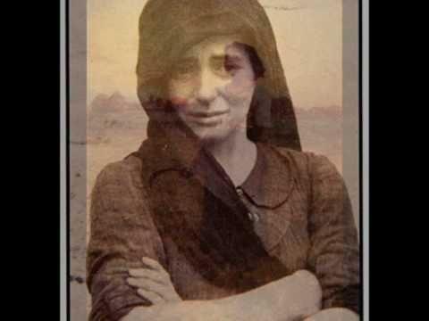 ▶ Νίκος Καββαδίας - Federico Garcia Lorca - YouTube