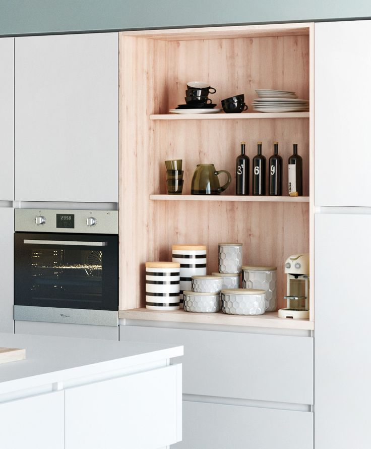 25+ best cuisine eggo ideas on pinterest | oeuf cuit dur temps