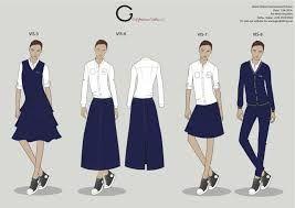 Image result for nursery uniforms images – mahimasen .s