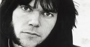 Image result for carrie snodgress and neil young together